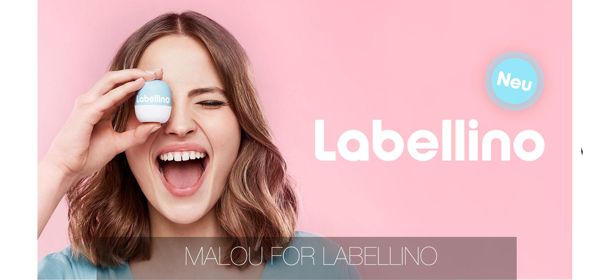 Malou_Labellino