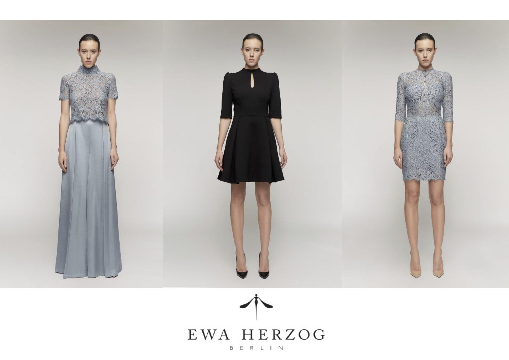 Ewelina_Ewa_Herzog