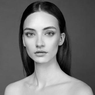 Natalia-k